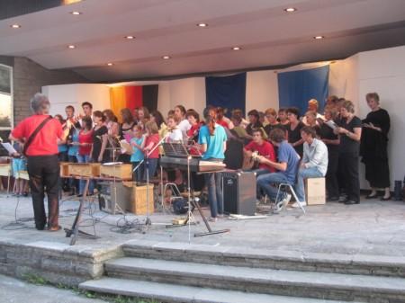 [cml_media_alt id='548']Semaine des jeunes musique et chant[/cml_media_alt]