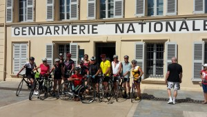 [cml_media_alt id='2348']Tour à Vélo franco-allemand 2016[/cml_media_alt]