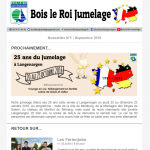capture-newsletter-n1