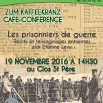 affiche-kaffeekranz-n8-web