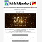 newsletter-n3