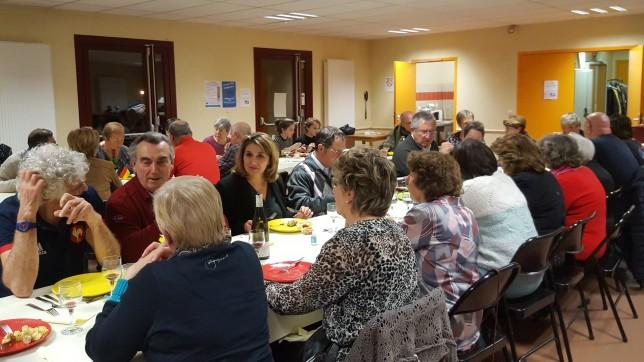 [cml_media_alt id='2764']Repas de l'Assemblée Générale de Bois le Roi Jumelage le 4 mars 2017[/cml_media_alt]