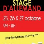 Stage-alld-lycéens-toussaint-2017_WEB